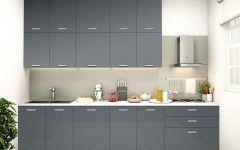Small Modular Kitchen Price In Mumbai With Little Island Kitchen With Kitchen Cabinets Virtual In 2020 Kitchen Inspiration Design Simple Kitchen Design Kitchen Modular