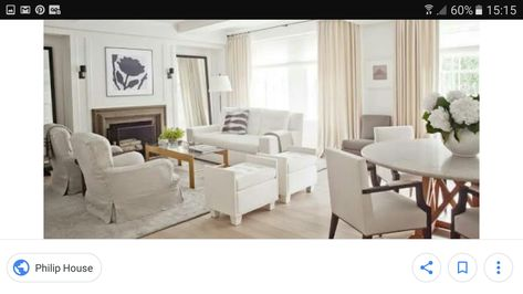 20++ Layout sala de estar trends