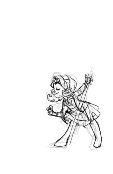 """Zeichnungen, Charakterdesign, Kunstskizzen, Kunstzeichnungen, Kunstreferenzen, Skizzen - Jenna auf Instagram """"2fer today, Zeitrafferzeichnung für The Shape ... - #charakterdesign #jenna #kunstreferenzen #kunstskizzen #kunstzeichnungen #Skizzen #zeichnungen - #new"""