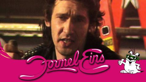Geier Sturzflug - Bruttosozialprodukt (Formel Eins 26.4.1983)