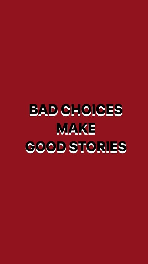 Trendy Wallpaper Red Aesthetic Quotes 19 Ideas Quote Aesthetic Wallpaper Quotes Red Aesthetic