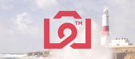 camera photography logo design7