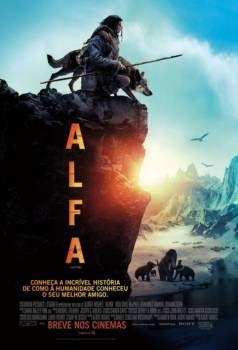 Assistir Alfa Dublado Online No Livre Filmes Hd Com Imagens