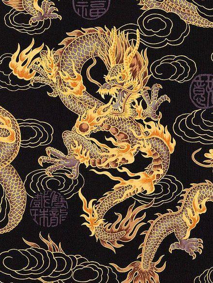 Beautiful China Wallpapers Download Free Ancient China Wallpapers Iphone Wallpapers Love Wallpapers W Dragon Illustration Dragon Artwork Elemental Dragons