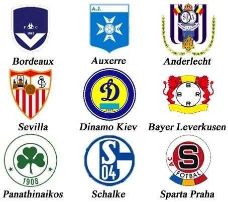 30 Best Of Amazing Logo Quiz Football Logo Quiz Football Logos