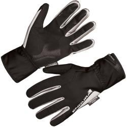 Men's Deluge II Glove - Moosejaw - Endura Men's Deluge II Glove -Endura Men's Deluge II Glove - Moosejaw - Endura Men's Deluge II Glove - Crosby Leather Tile Winter Gloves