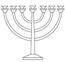 Hanukkah Coloring Pages Hanukkah Coloring Pages Printable Lovely