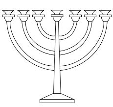 Coloring Pages Hanukkah Google Search Coloring Pages