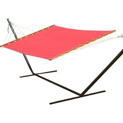 castaway hammocks polyester hammock castaway hammocks polyester hammock   products  rh   pinterest