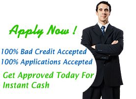 Access cash advance image 7