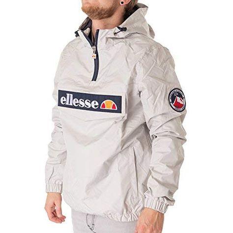 Mont Ellesse KaufenEur Jacke 220Neu 57 00 5AjRLqSc34