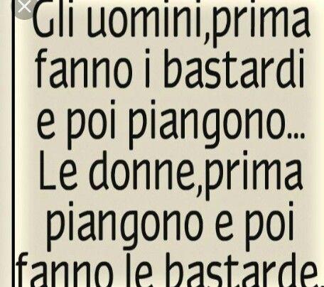 965 Fantastiche Immagini Su Aforismi Frasi Carine E Immagini