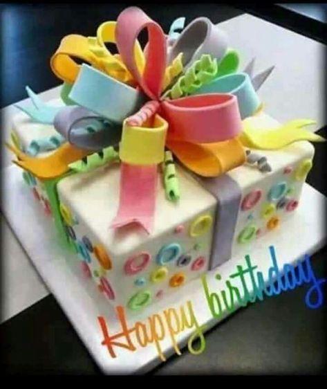 Happy Birthday Sister! #happybirthdayquotes