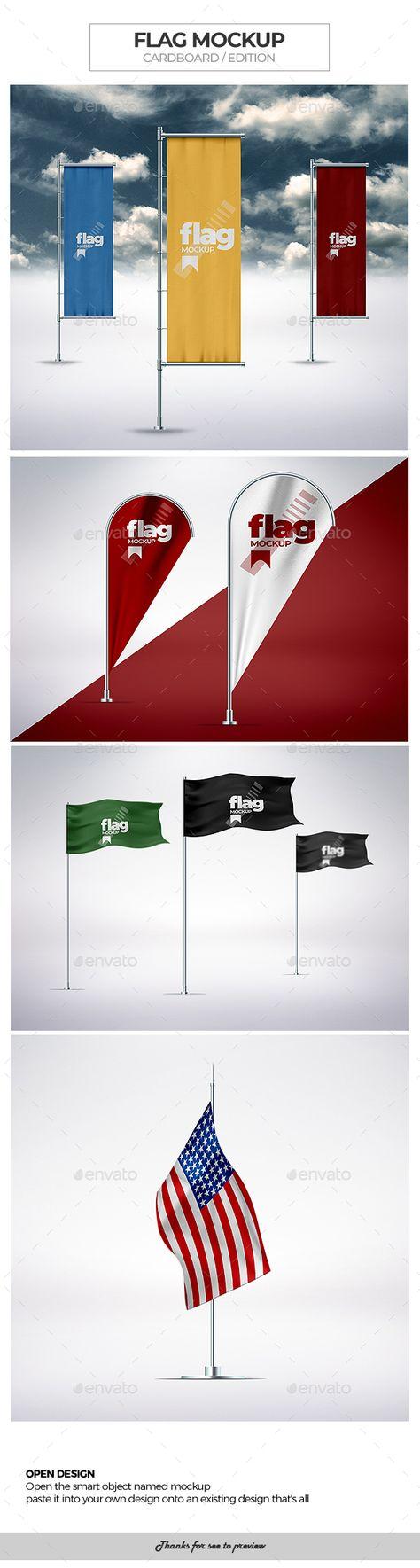 Download 70 Mockups Ideen Bookletgestaltung Event Poster Design Grafik Design Logos