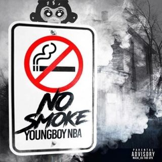 6 38mb Instrumental Nba Youngboy Never Broke Again No Smoke Download Mp3 Rap Songs Songs Nba