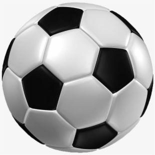 3d Soccer Ball Png Football 3d Png Bola De Futebol Download De Fontes Bola