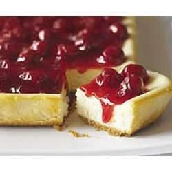 Philadelphia New York Cheesecake Recipe Cheesecake Recipes Cheesecake Recipes Classic Classic Cheesecake