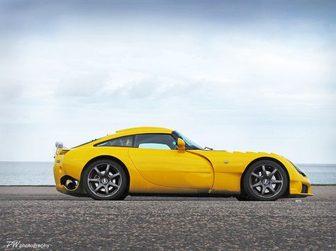 259 Best TVR Sagaris And T350 Images On Pinterest | Cool Cars, Cars And  Dream Cars
