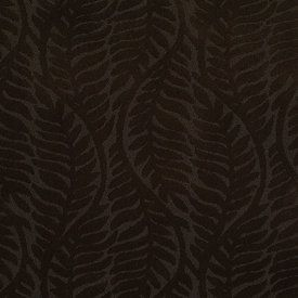 Anso Nylon Carpet