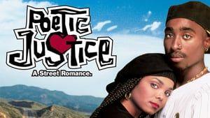 poetic justice full movie online free