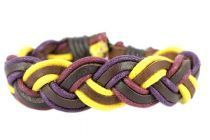 Bracelet Samoa - 2500