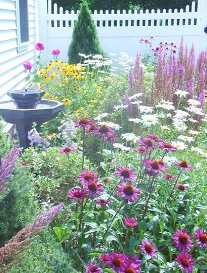 Landscape Gardening Courses Plymouth Following Landscape Gardening Hereford Gardening And Land Cottage Garden Plants Small Cottage Garden Ideas Cottage Garden