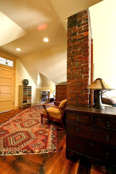 13 Grand Attic Storage St Joseph Missouri Ideas In 2020 Attic Remodel Attic Renovation Attic Rooms