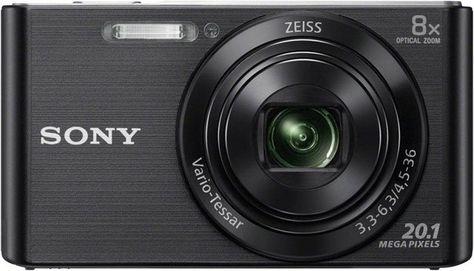 How To Clean Dust Off Your Dslr Sensor Sensor Gel Stick Best Camera For Photography Best Camera Dslr