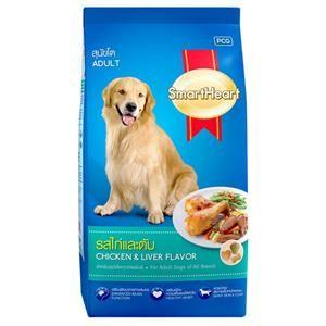 Related Post บ สก ตรสไก สำหร บส น ขอาย 2 เด อนข นไป ฮะจ อาหารส น ขชน ดเป ยก รสเน อไก ในเยลล ซ อ 1 Chicken Livers Dog Food Recipes Dog Food Delivery