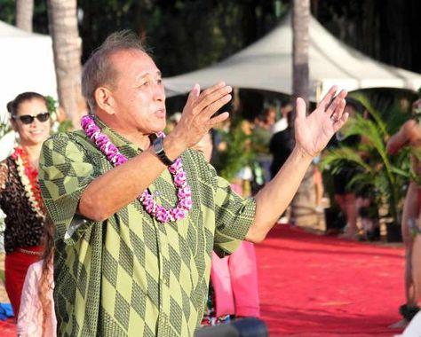 Hawaii Five 0 Die Schauspieler Im Echten Leben Schauspieler Leben Filme