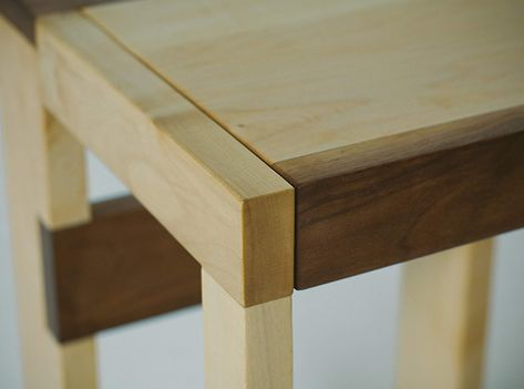 Табурет BHS 1214   Fly Massive Millworks  #furniture #stool #walnut #wood #modernism #solidwood #constructivism #woodworking #design #furnituredesigm #flymassive #interiordesign #interior #wooddesign #interior #wood #walnut #moscow #furniture #modernism #goldenratio #board #woodart #woodfurniture #woodporn #joinery #woodshop #handmade #design #russian #tung #finishing #oak #oakwood #brass