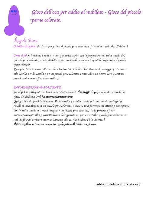 List Of Pinterest Addio Al Nubilato Giochi Da Stampare