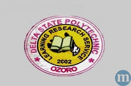 Delta State Poly Ozoro Academic Calendar 2019 2020 Revised In