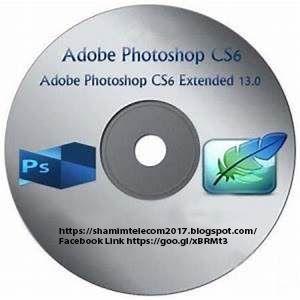 how to use adube photoshop cs6-  Labeling ranking Images