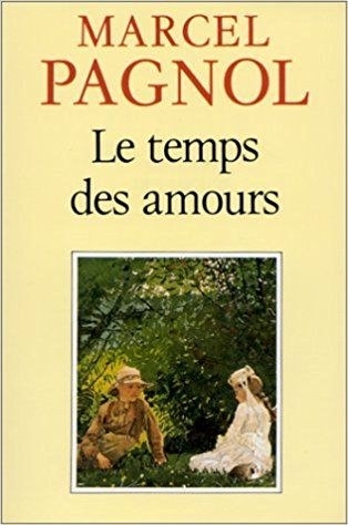 Le Temps Des Amours Books To Read Literature Books Book Writer