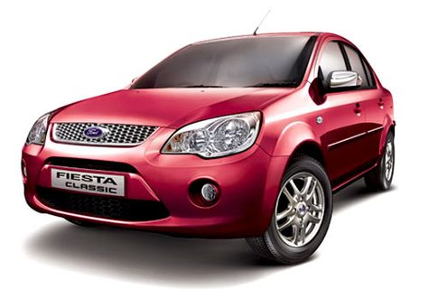 Http Www Carpricesinindia Com New Ford Car Price In India Html Find The Ford Car Prices In India The Prices Of The Ford Cars Are Latest Ford Fiesta