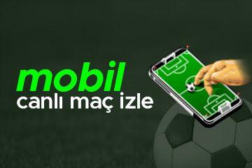 Canli Mac Izle Taraftarium24 Justin Tv Mac Izleme Premier Lig