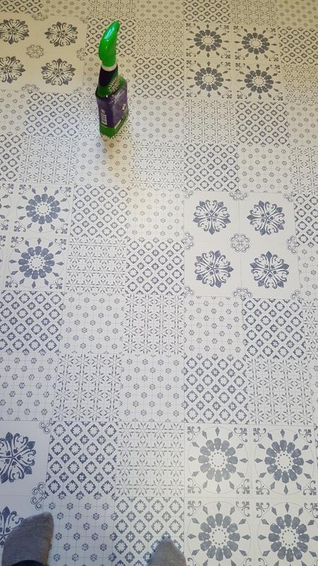 buy adhesive room tiles dining online peel amazing stick self quickfix cork and floor plan in floors decor