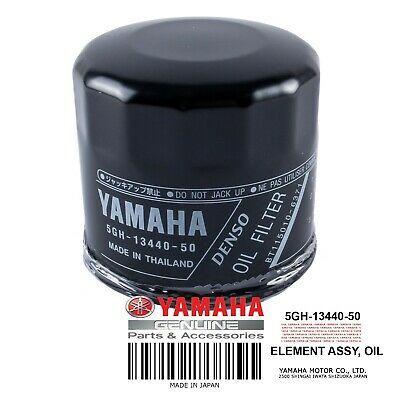 Details About Yamaha Oem Element Assembly Oil 5gh 13440 60 00 In 2020 With Images Yamaha Yamaha Parts Yamaha Atv