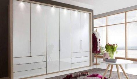 Wei Wohndesign Ikea Schlafzimmer Inspiration Schlafzimmer Beige Wei Wohndesign M Wei Wohndesign Ikea Schlafzimmer Inspiration In 2020 Home Room Home Furniture