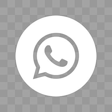 White Snapchat Icon Png Snapchat Icons White Icons Snapchat Logo Png And Vector With Transparent Background For Free Download In 2021 Logo Design Free Templates Symbol Design Instagram Logo