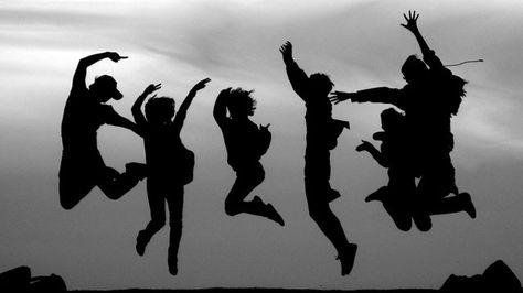 Four Activities to Jump-Start Teamwork Among Teachers and School Leaders