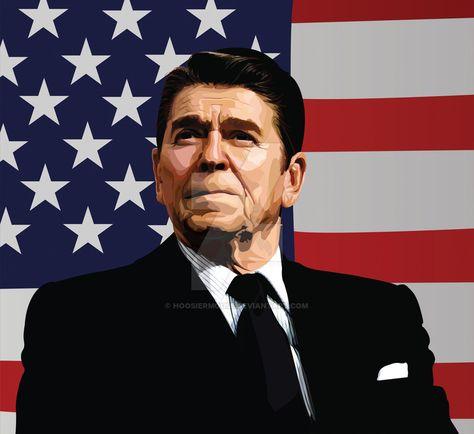 Ronald Reagan Iphone Cases Covers Zazzle 1092682 Ronald