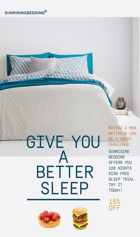 List of Pinterest Latex Mattresses Sleep images & Latex