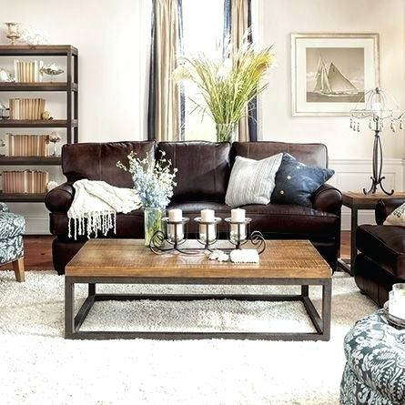 Magnificent Leather Furniture Room Ideas Graphics Elegant Leather Furniture Room Ideas For Lounge Coffee Table Light Furnishings More Living Room Ideas Brown L