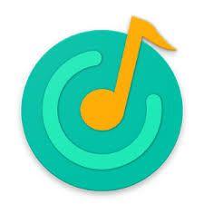 Alpha Music Player Pro 2 7 Mod Apk Download | Globalcrack | Music, Songs