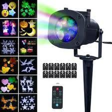 Nouveau Professionnel LED Lumi¨res de la Sc¨ne 12 RGB PAR DMX LED