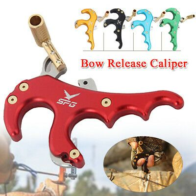 6PCS Broadheads 125//100 Grain Red Hunting Arrow Heads Archery Shooting 4 Blade