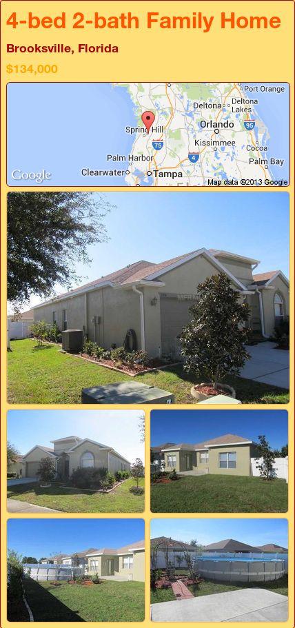 77 Best Brooksville Florida Ideas Brooksville Florida Brooksville Florida