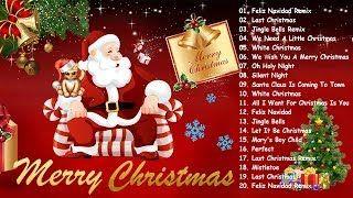 Christmas Songs 2020 Top Christmas Songs Playlist 2020 Best Christmas Songs Ever Christmas Songs Christmas Musi Christmas Ornaments Holiday Holiday Decor